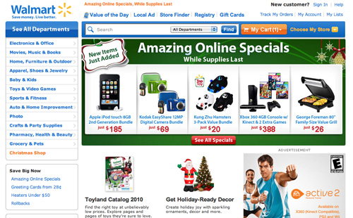 walmart-home-page