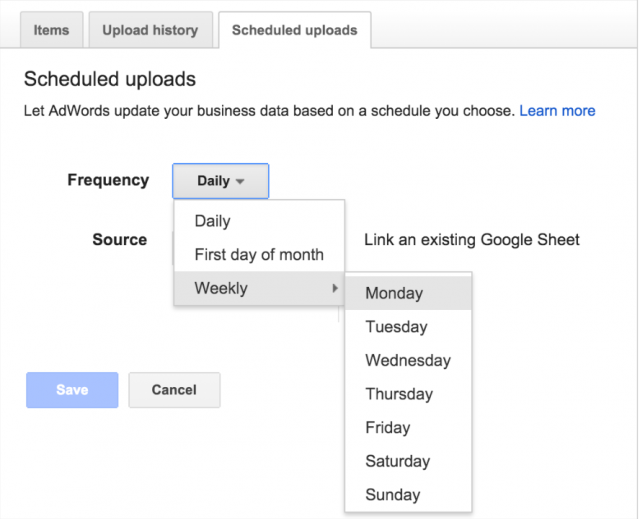 t-gogle-adwords-scheduled-uploads-1457387912