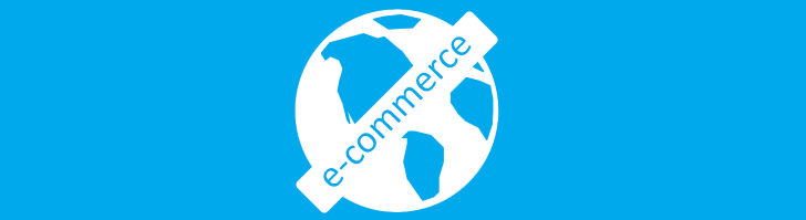 e-commerce-world